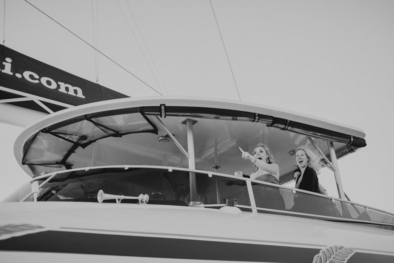 luxury destination wedding photographer dallas 120.jpg