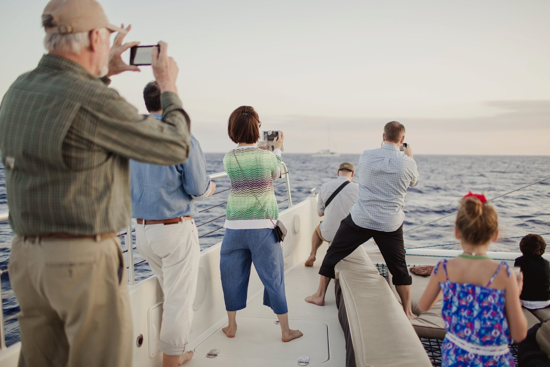 luxury destination wedding photographer dallas 121.jpg