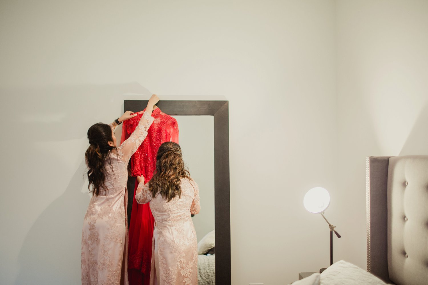 best high end wedding photographer dallas 005.jpg