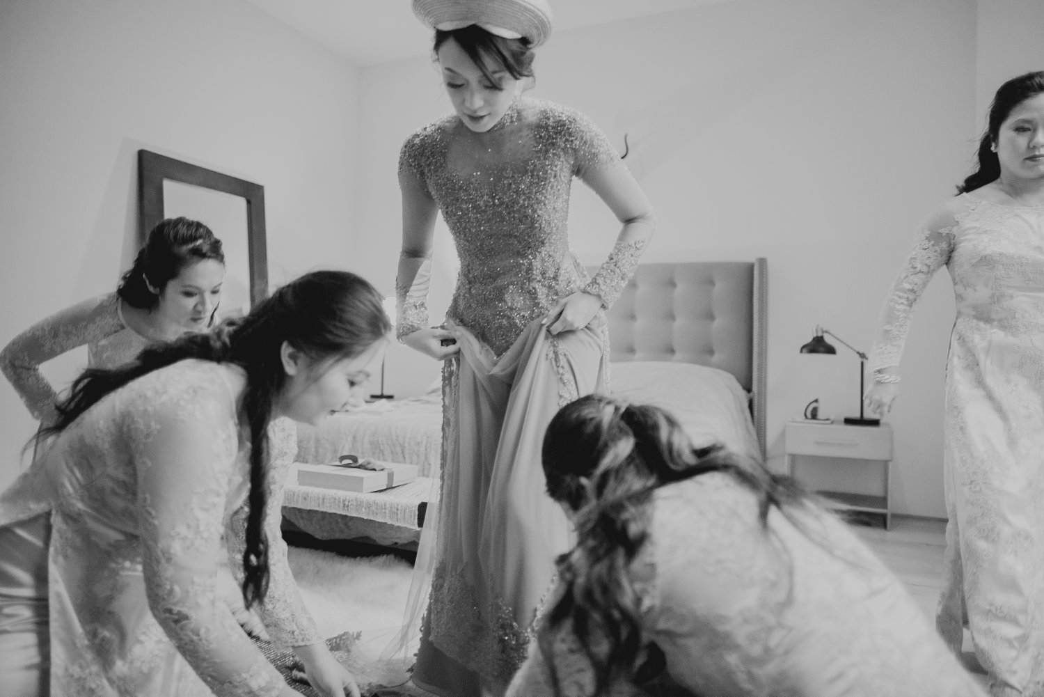 best high end wedding photographer dallas 008.jpg