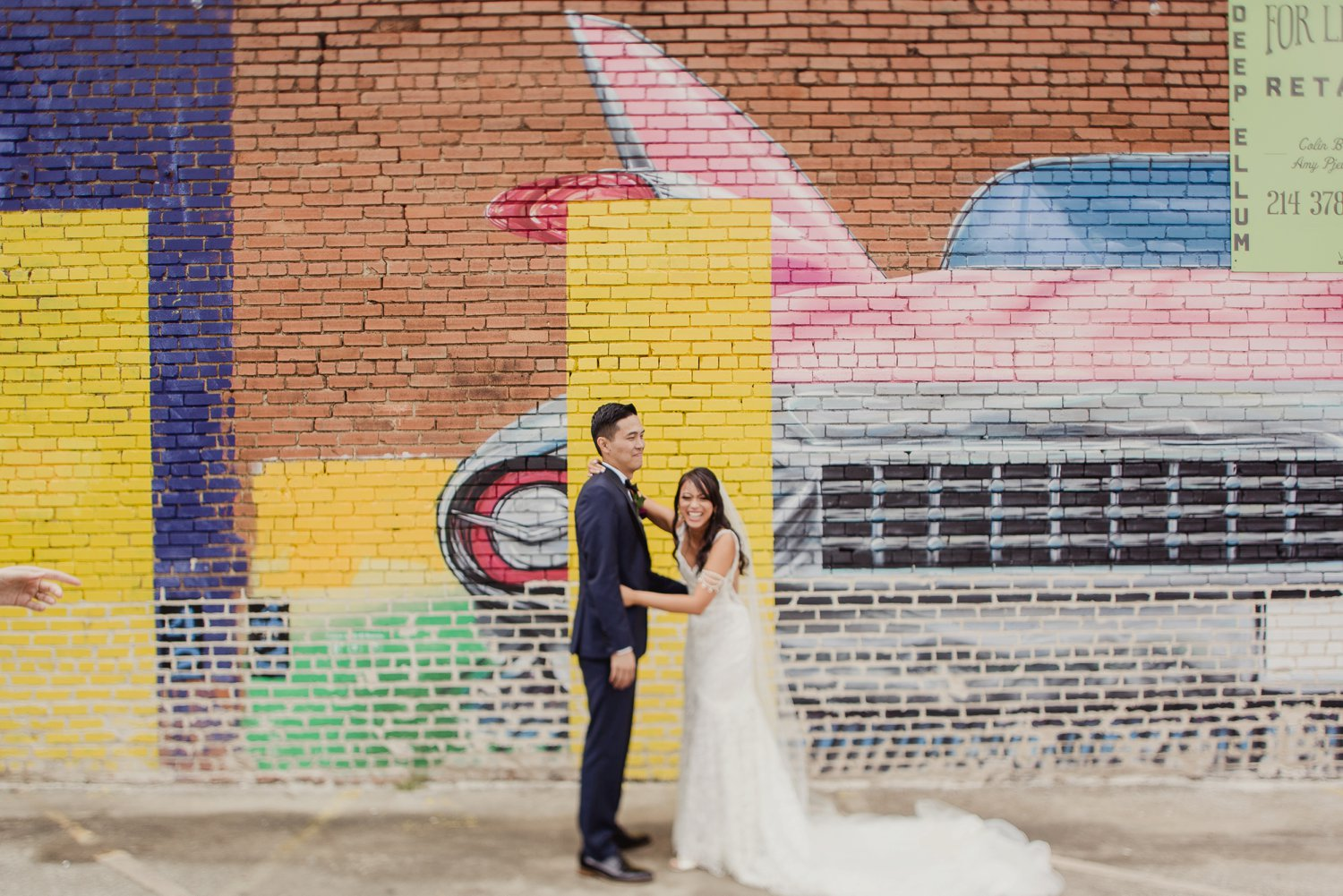 best high end wedding photographer dallas 094.jpg