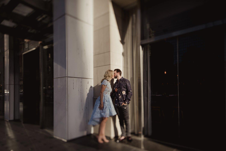 high end wedding photographer dallas 06.jpg