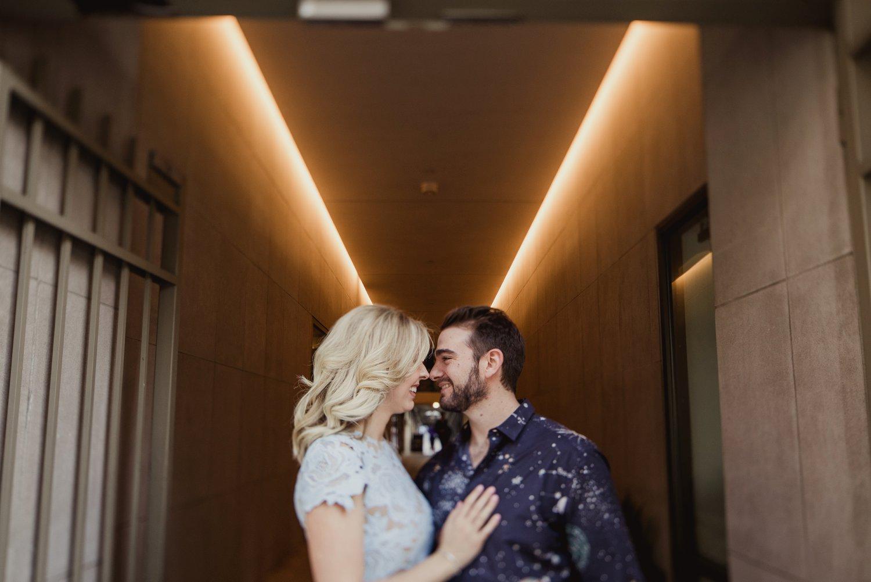 high end wedding photographer dallas 10.jpg