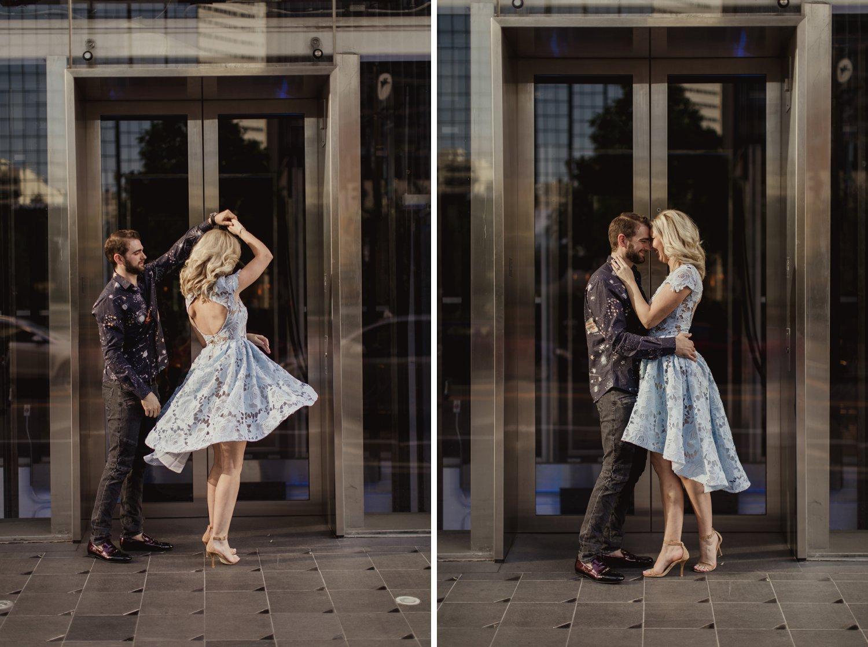 high end wedding photographer dallas 25.jpg