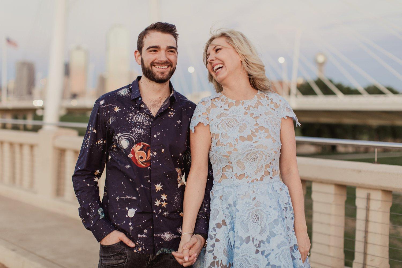 high end wedding photographer dallas 27.jpg