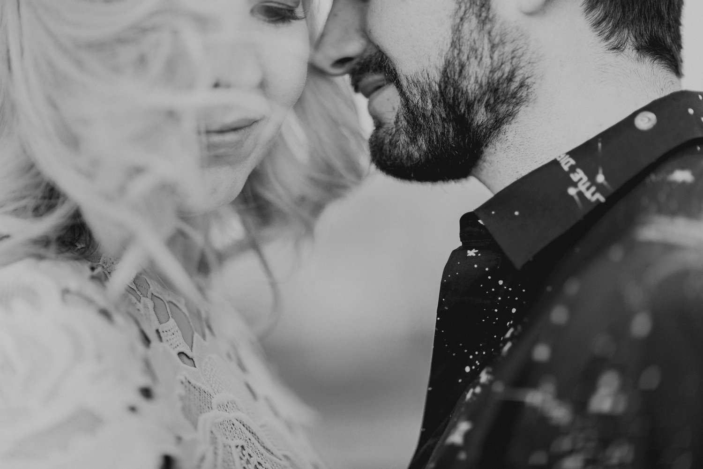 high end wedding photographer dallas 28.jpg
