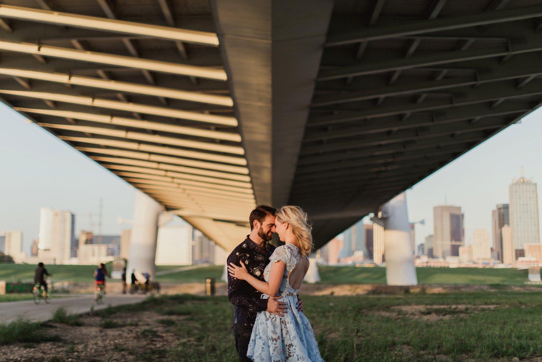 high end wedding photographer dallas 36.jpg