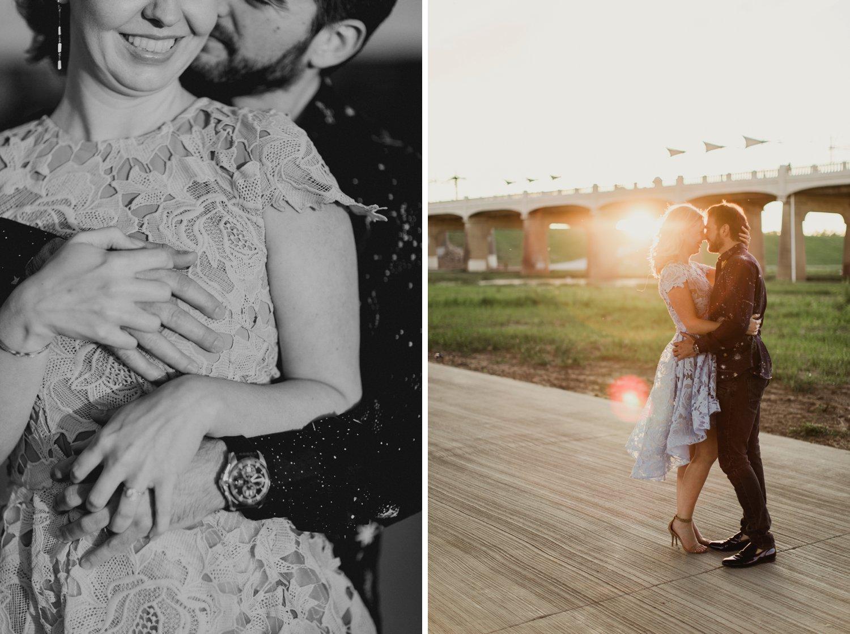 candid wedding photographer dallas.jpg