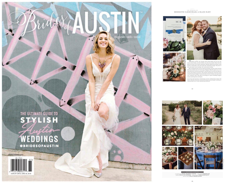 top wedding photographer austin.jpg