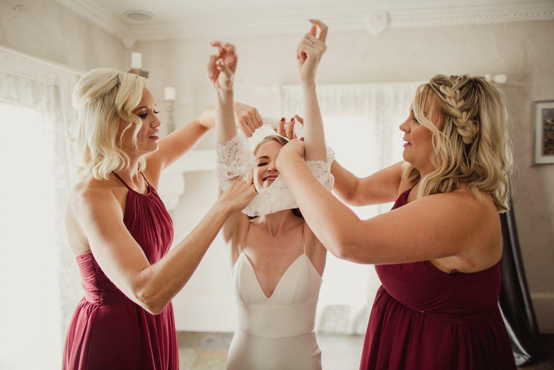 wedding photographer near dallas austin009.jpg