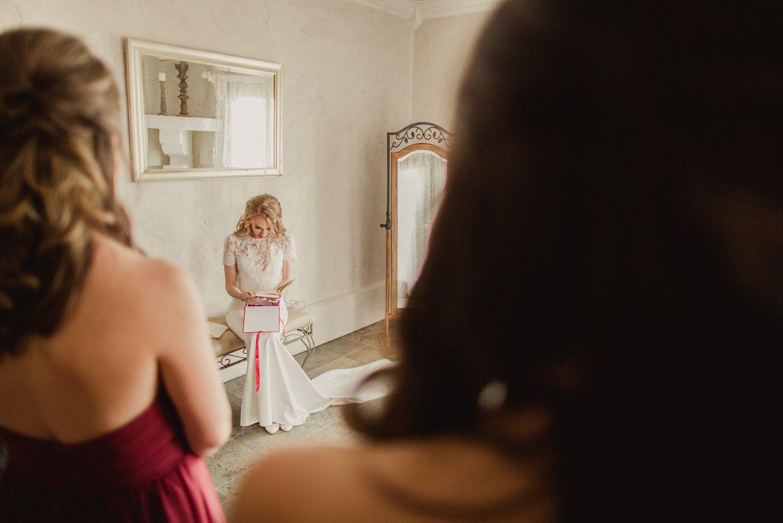 wedding photographer near dallas austin011.jpg