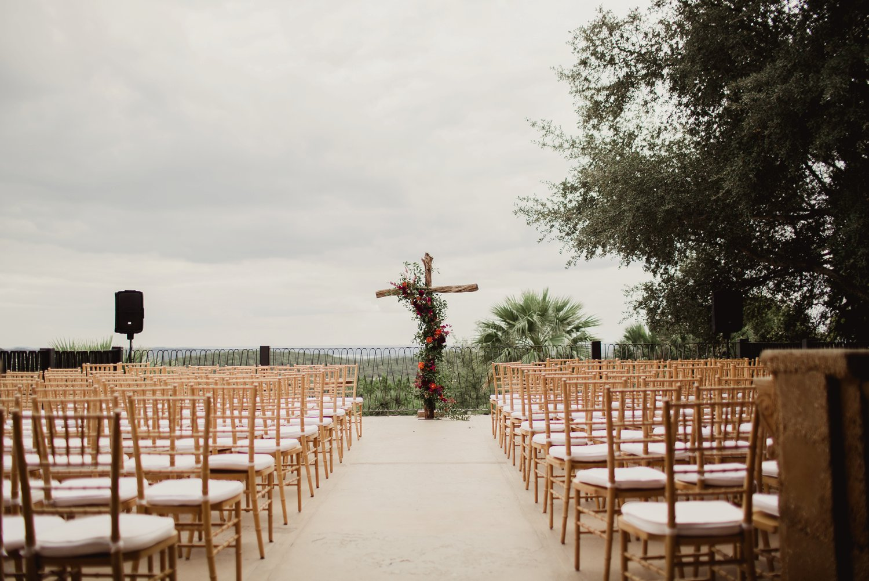 wedding photographer near dallas austin023.jpg