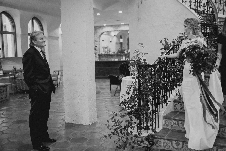 wedding photographer near dallas austin025.jpg