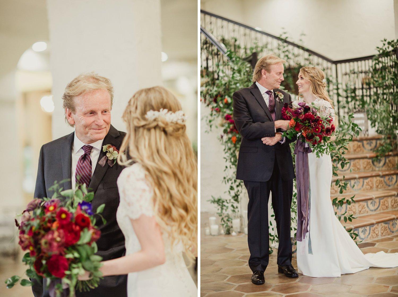 wedding photographer near dallas austin026.jpg
