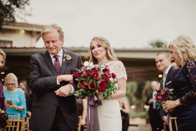 wedding photographer near dallas austin027.jpg