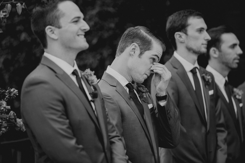 wedding photographer near dallas austin028.jpg