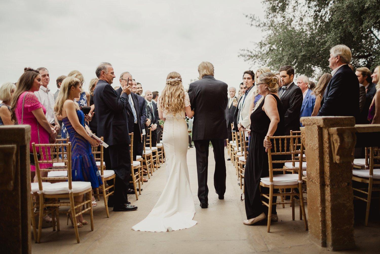 wedding photographer near dallas austin029.jpg
