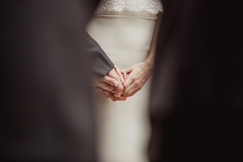 wedding photographer near dallas austin033.jpg
