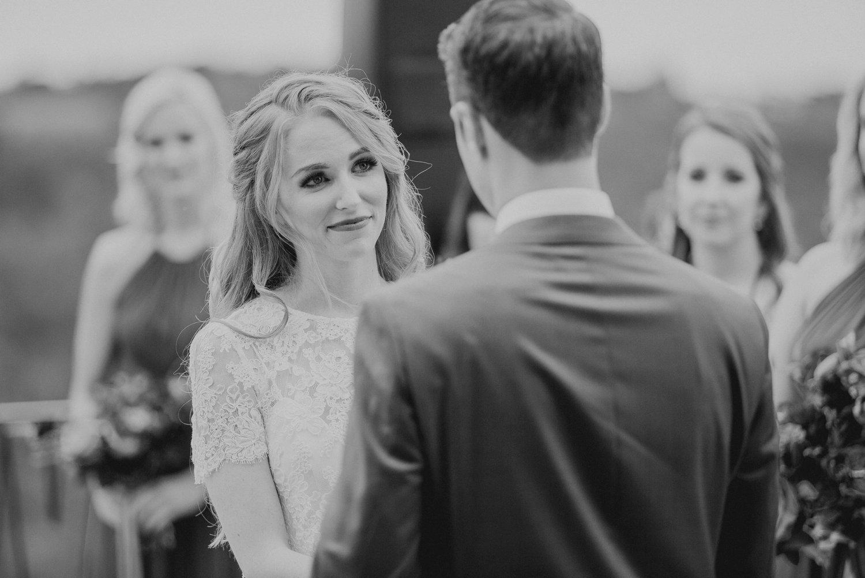 wedding photographer near dallas austin034.jpg
