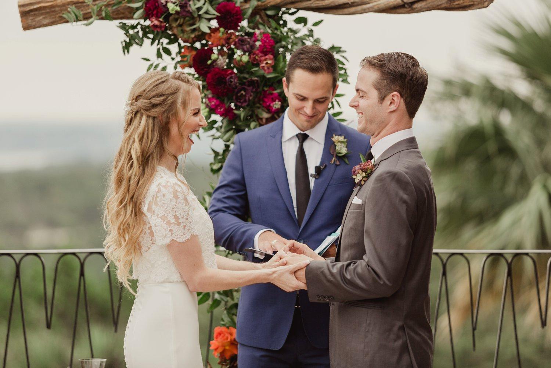 wedding photographer near dallas austin035.jpg