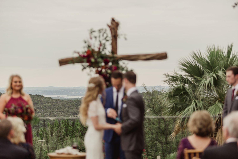 wedding photographer near dallas austin036.jpg