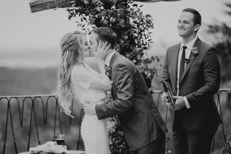 wedding photographer near dallas austin039.jpg
