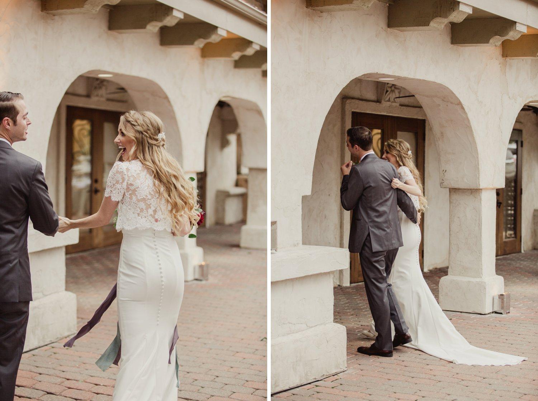 wedding photographer near dallas austin044.jpg