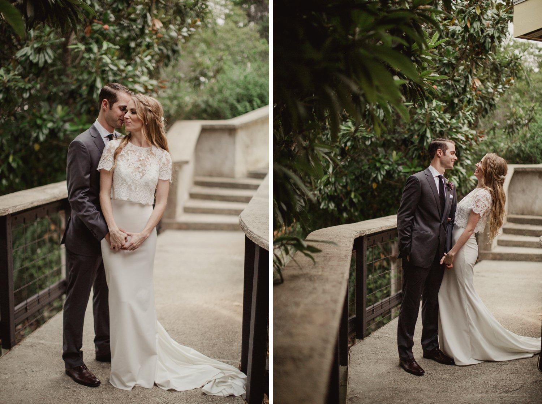 wedding photographer near dallas austin048.jpg