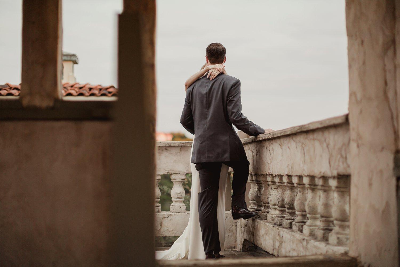 wedding photographer near dallas austin054.jpg