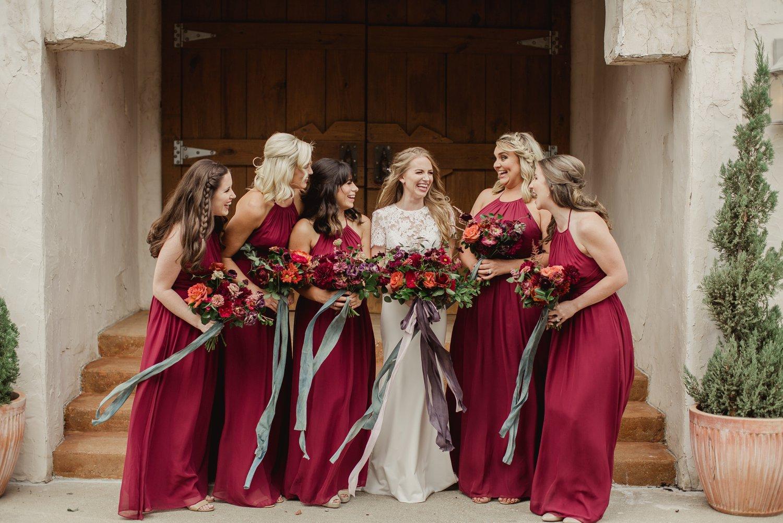 wedding photographer near dallas austin056.jpg
