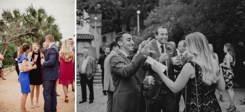 wedding photographer near dallas austin073.jpg
