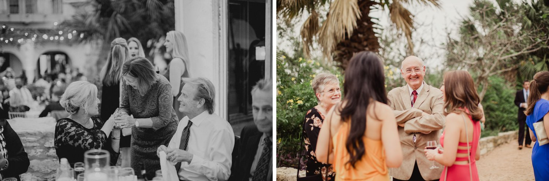 wedding photographer near dallas austin074.jpg
