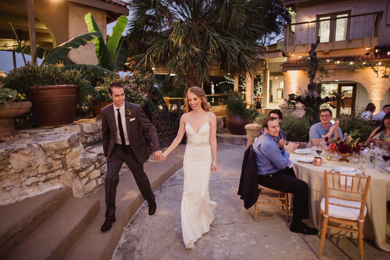 wedding photographer near dallas austin075.jpg