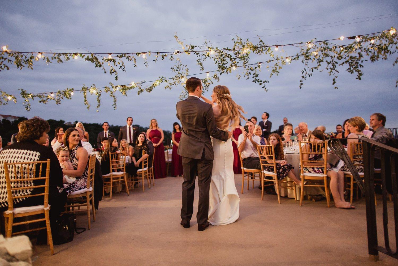 wedding photographer near dallas austin078.jpg