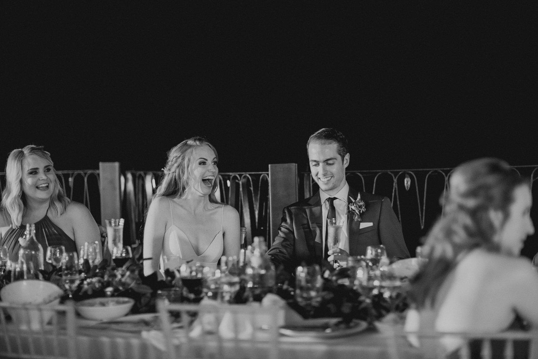 wedding photographer near dallas austin082.jpg
