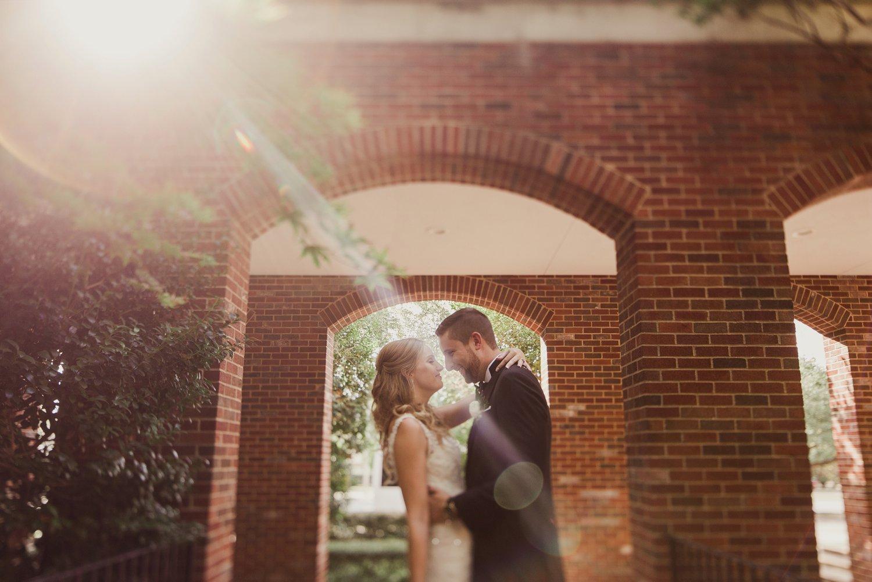 union station dallas wedding photographer 065.jpg