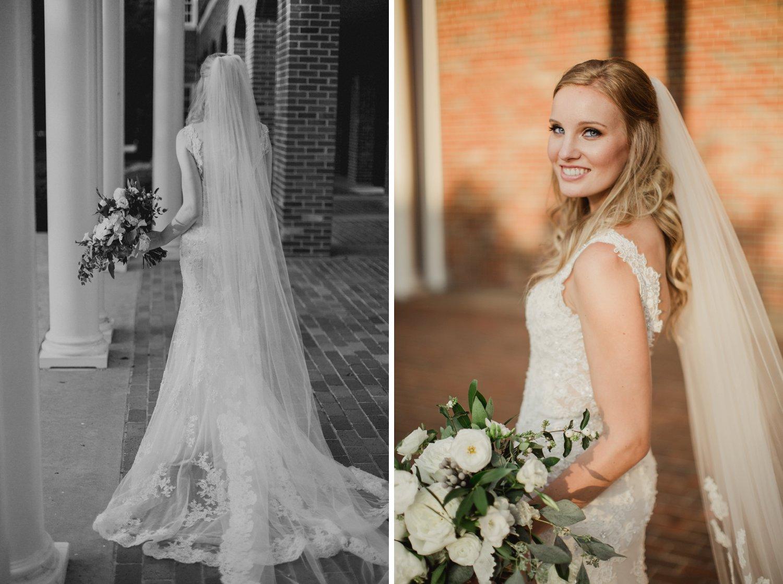 union station dallas wedding photographer 072.jpg
