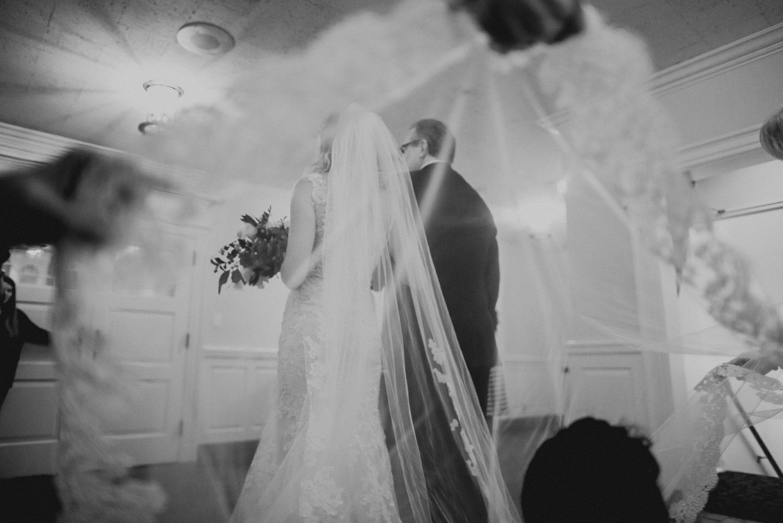 union station dallas wedding photographer 076.jpg