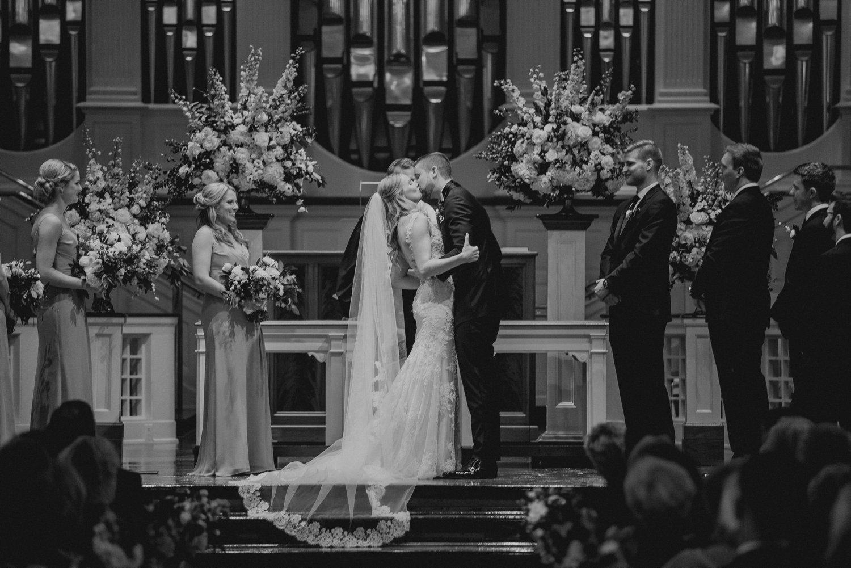 union station dallas wedding photographer 080.jpg