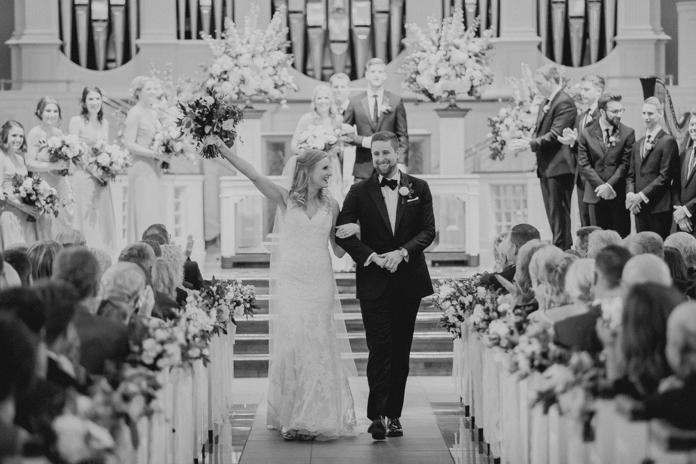 union station dallas wedding photographer 081.jpg