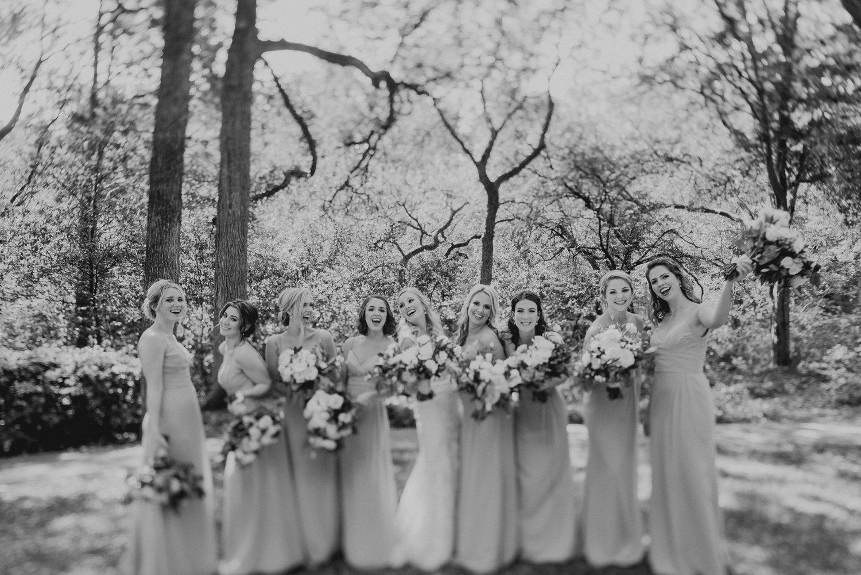 union station dallas wedding photographer 091.jpg