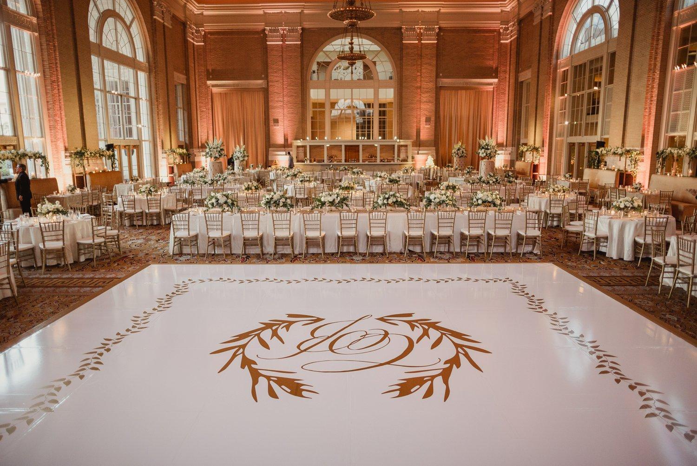 union station dallas wedding photographer 095.jpg
