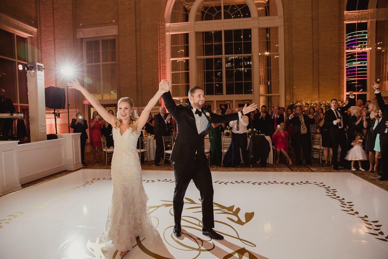union station dallas wedding photographer 114.jpg