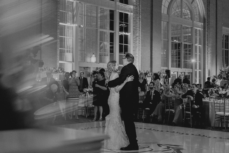 union station dallas wedding photographer 119.jpg