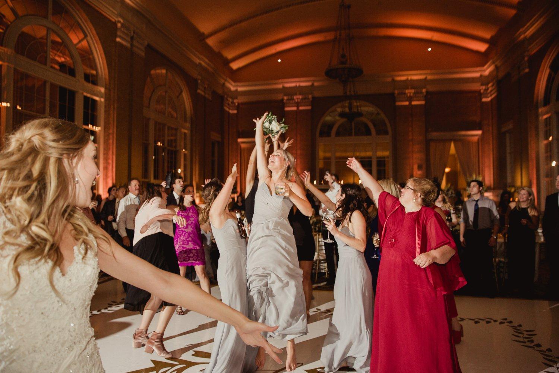 union station dallas wedding photographer 140.jpg
