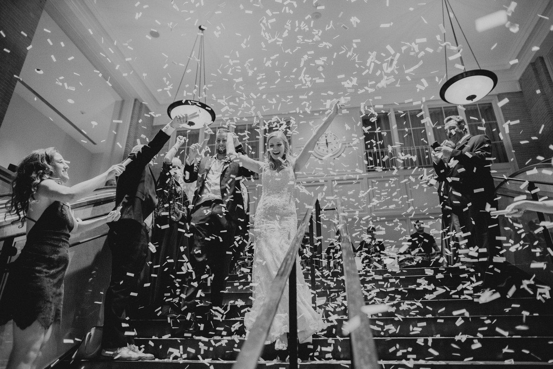 union station dallas wedding photographer 150.jpg