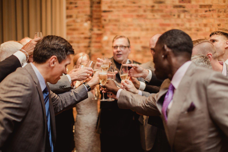union station dallas wedding photographer.jpg