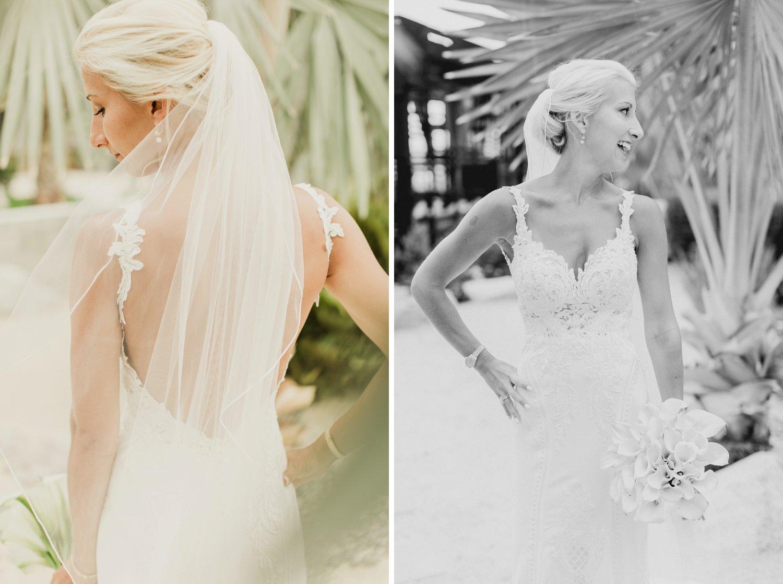 cabo destination wedding photographer dallas 073.jpg