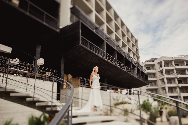 cabo destination wedding photographer dallas 074.jpg