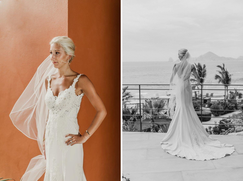 cabo destination wedding photographer dallas 075.jpg